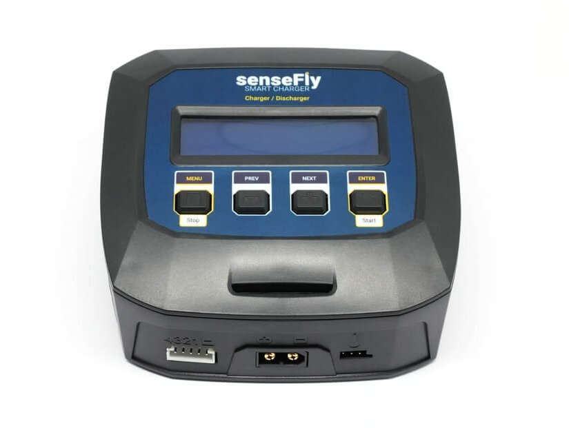 Product Image of senseFly Smart Charger S65