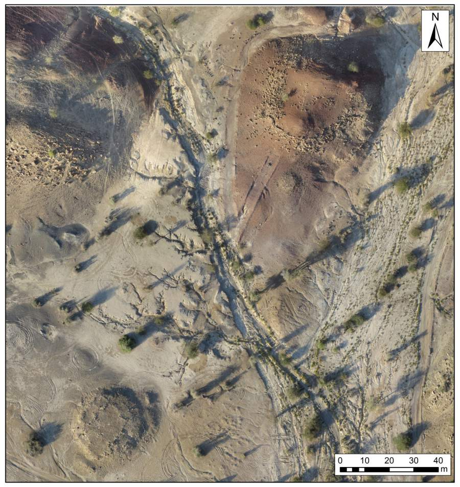 Using_Drones_in_Archeology_Orthophoto