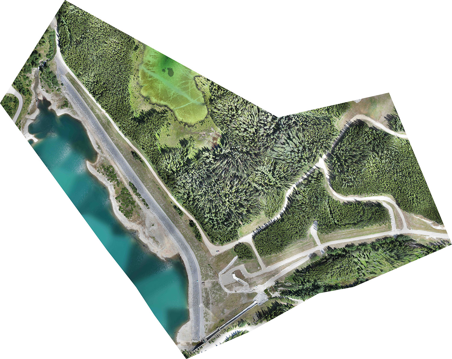Land-Surveying-with-Drones-Pocaterra-web