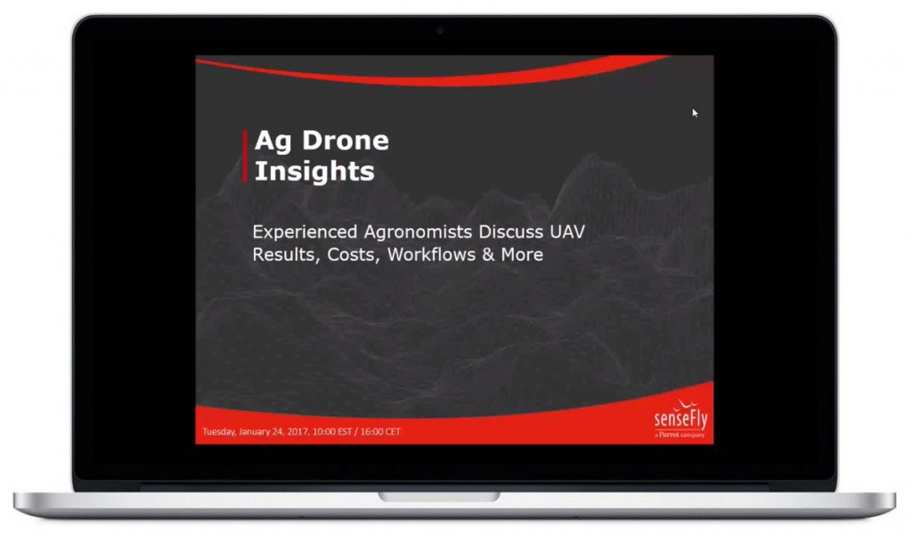Ag-Drone-Insights_On_Demand
