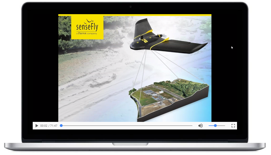 drone_surveying_webinar_watch