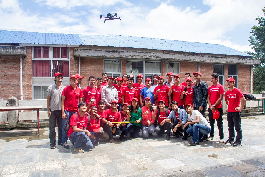 WeRobotics_drones_for_good_Nepal