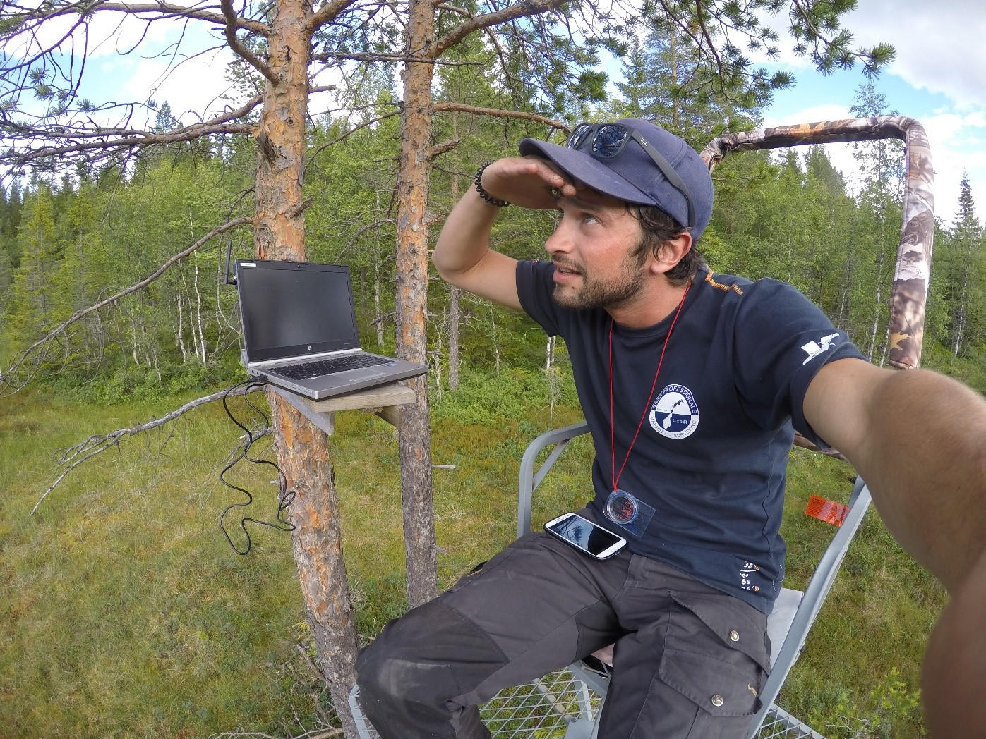 Stefano_Puliti_aerial_photogrammetry_forestry_Monitoring