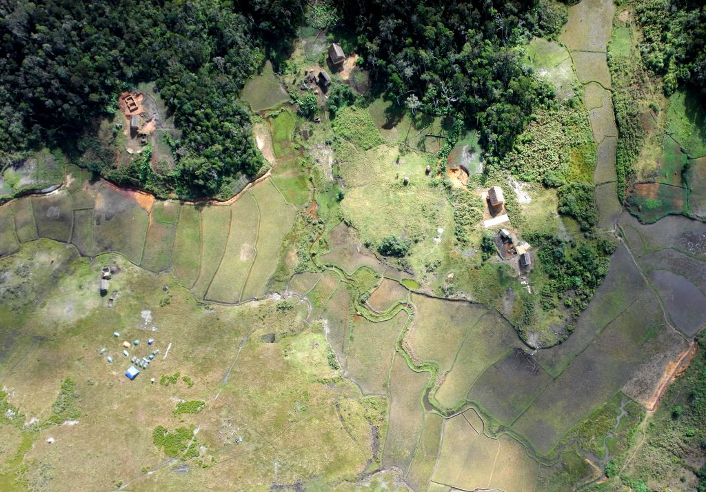 drone-imagery-conservation