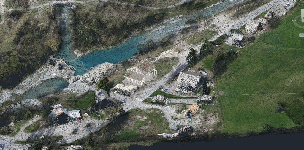 hydropower-plant-drawing