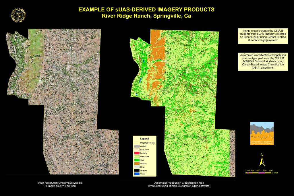gis-mapping-drones